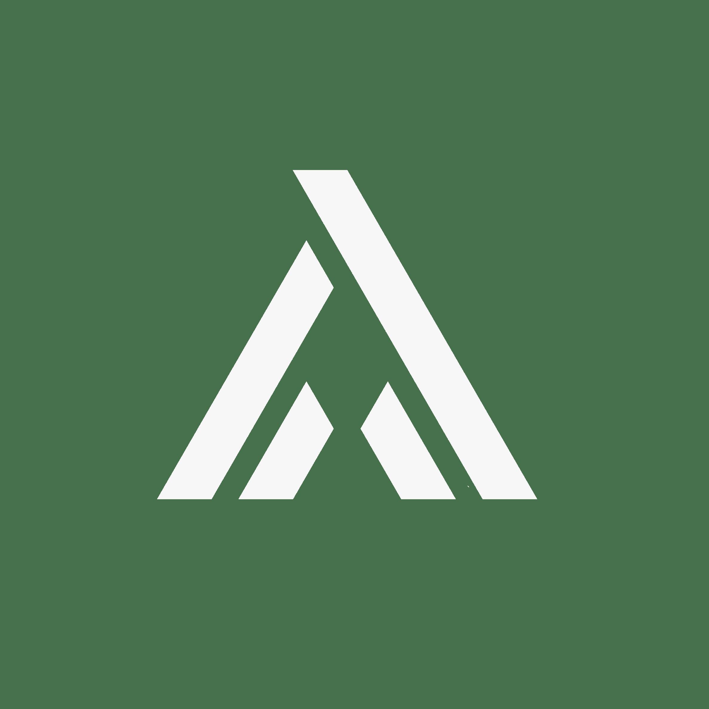 adfinis_logo_vaj_1-08