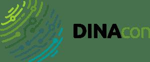 DINAcon_Logo_web-1-1
