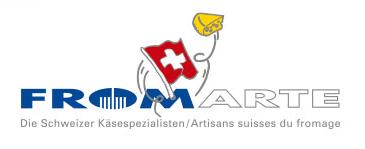 logo_fromarte