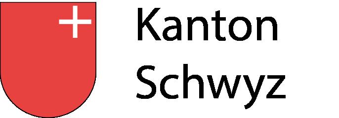 schwyz_logo_wappen_Zeichenfläche 1